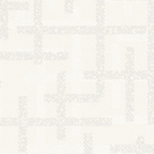 LOHAS 87258-1