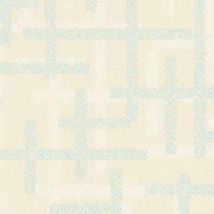 LOHAS 87258-2